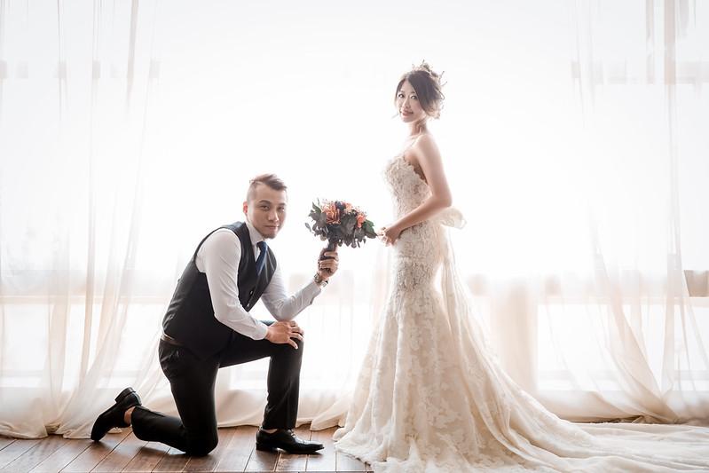 [婚紗攝影] WorldB&Nian 國內自助婚紗攝影 @ 台北法鬥攝影棚 | #婚攝楊康