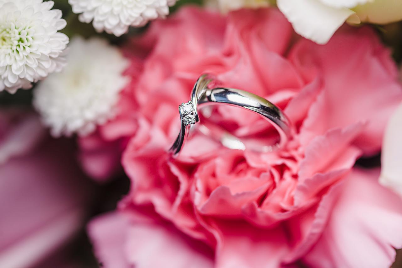 婚攝大嘴-中山基督長老教會證婚-晶宴婚禮 (4)