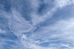 Clouds - Natural (Modkuse) Tags: nature natural natureart clouds cloudy cloudscape cloudyday sky skyscape bluesky dramaticsky art artphotography artistic artisticphotography photoart fineartphotography fineart provia fujiprovia xh1provia xh1proviasimulation fujifilmproviasimulation fujifilm fujinon fujifilmxh1 xh1 fujinonxf1655mmf28rlmwr xf1655mmf28rlmwr nopostprocessing straightoutofcamera sooc