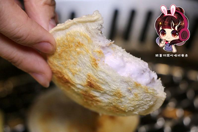 天外天精緻火鍋燒肉120
