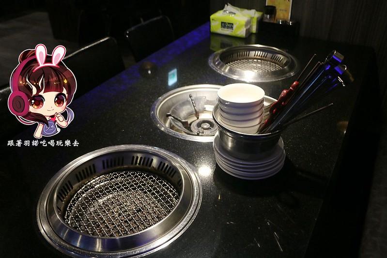 天外天精緻火鍋燒肉016