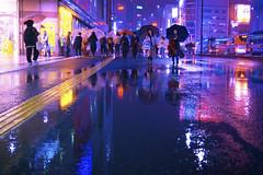 LET THE RAIN SHINE IN 93 (ajpscs) Tags: ©ajpscs ajpscs 2019 japan nippon 日本 japanese 東京 tokyo shinjuku city people ニコン nikon d750 tokyostreetphotography streetphotography street shitamachi night nightshot tokyonight nightphotography citylights tokyoinsomnia nightview strangers urbannight urban tokyoscene tokyoatnight rain 雨 雨の日 cityrain tokyorain nighttimeisthenewdaytime lostnight noplaceforthesun anotherrain umbrella 傘 whenitrainintokyo arainydayintokyo lettherainshinein