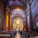 2019 - Mexico - Morelia - 10 - Sanctuary of Guadalupe