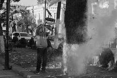 (Giorgi Natsvlishvili) Tags: tbilisi oldtbilisi georgiacountry georgian géorgie georgien georgia géorgien eos eosm50 m50 mirrorless milvus milvus1450 zeiss zeissmilvus carlzeissdistagon carlzeissmilvus carlzeiss canoneosm50 canonm50 canonmirrorless canon