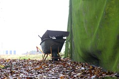 IMG_9078 (Benny Hünersen) Tags: real adventure kolding abandoned november 2019