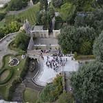 18сТиволи Фонтан Рим в миниатюре
