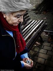 Soledad (wuploteg1) Tags: soledad loneliness arenal rubén ruben orozco bbk bilbao bilbo vizcaya bizkaia euskadi euskalherria país pais vasco pays basque country spain espagne
