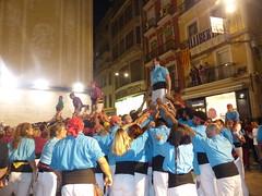 Diada de la colla de Lleida'19 (41)