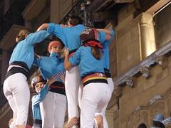 Diada de la colla de Lleida'19 (36)