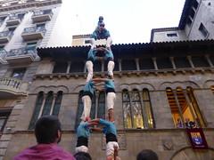 Diada de la colla de Lleida'19 (28)