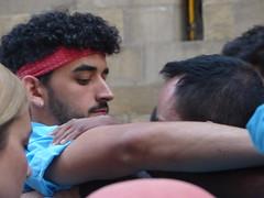Diada de la colla de Lleida'19 (23)