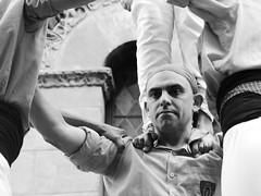 Diada de la colla de Lleida'19 (21)