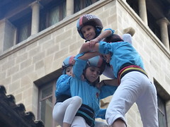 Diada de la colla de Lleida'19 (20)