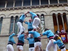 Diada de la colla de Lleida'19 (14)