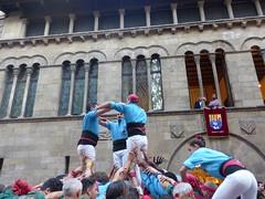 Diada de la colla de Lleida'19 (12)