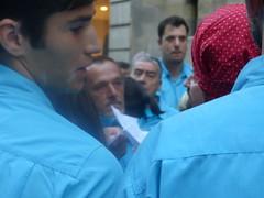 Diada de la colla de Lleida'19 (11)