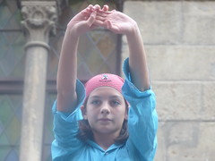 Diada de la colla de Lleida'19 (6)