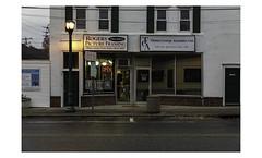 Long Island (PhotoRapper (Michael)) Tags: canon eos 5d markii canoneos5dmarkii bayer digital dslr color cinestyle eastnorthport longisland ny newyork tamron tamronlens tamron2470mmf28divcusd