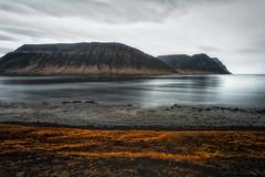 Amazing Iceland - Ísafjörður V (Passie13(Ines van Megen-Thijssen)) Tags: ijsland iceland island vestfirðir ísafjarðarflugvöllur canon inesvanmegen inesvanmegenthijssen elitegalleryaoi bestcapturesaoi aoi