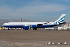 VP-BMS (Airlinerphotos.de) Tags: las sandscasino a340500