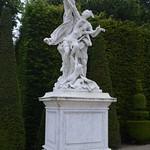 89g Персей и Андромеда