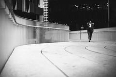 La Défense (tomabenz) Tags: noiretblanc sony a7riv people streetshot bw défense urban mono street photography paris monochrome noir blanc urbanexplorer zeiss human geometry black white europe bnw streetview ladéfense blackandwhite humaningeometry sonya7riv sonya7 streetphotography