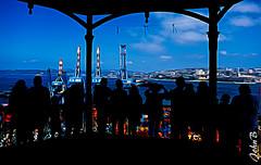"An interesting ""port"" of view (Fotografía John B) Tags: chile edward fujifilm fujinon fujinonxf23mmf14rprimelens john johnbankson johnedwardbankson johnb landscape photographer southamerica xt1 xt2 xf18135mmf3556rlmoiswrlens fotografia fotografo jaxchile jaxchiletumblrcom photographersonflickr photography ©johnbankson topazstudio topazlabs topazstudio2 ts2 topaz fotógrafo valparaiso valpo regióndevalparaíso puerto port vista view buenavista profile shadow sombra perfil"