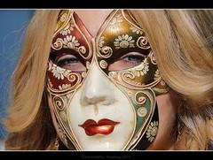 maske (amdolu) Tags: hamburg 2019 frau mystic porträt personen maskenzauber beautiful maske venedig kostüme venezianische karneval