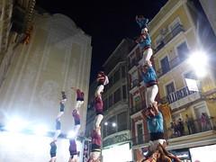 Diada de la colla de Lleida'19 (43)