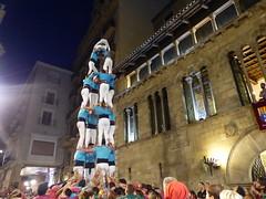 Diada de la colla de Lleida'19 (38)