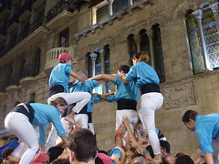 Diada de la colla de Lleida'19 (35)