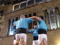 Diada de la colla de Lleida'19 (34)