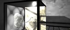 scene 5 - second life unedit (*Cherry's Freebox*, Aube) by Cherry Manga (wuwaichun (sometimes on - sometimes off)) Tags: firestormsecondlife wuwaichun adventure art artphotography artwork foto guide life mysterious photo pic place sl second secondlife destination travel story portrait selfportrait avatar secondlife:region=aubesecondlifeparcelcherrysfreeboxsecondlifex146secondlifey249secondlifez3490