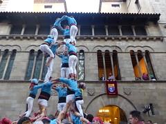 Diada de la colla de Lleida'19 (16)