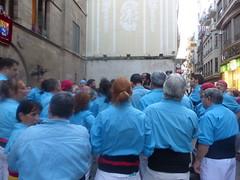 Diada de la colla de Lleida'19 (10)