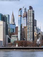 Midtown East (20191129-DSC01213) (Michael.Lee.Pics.NYC) Tags: newyork rooseveltisland fourfreedomsstatepark eastriver midtowneast turkishconsulate turkevi onevanderbilt chryslerbuilding construction architecture cityscape skyline skycraper sony a7rm4 fe24105mmf4g