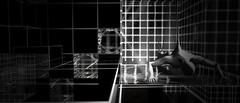 scene 5 - second life unedit (*Cherry's Freebox*, Aube) by Cherry Manga (wuwaichun (sometimes on - sometimes off)) Tags: firestormsecondlife wuwaichun adventure art artphotography artwork foto guide life mysterious photo pic place sl second secondlife destination travel story portrait selfportrait avatar secondlife:region=aubesecondlifeparcelcherrysfreeboxsecondlifex177secondlifey191secondlifez3422