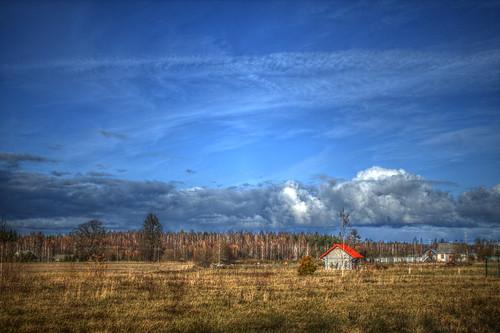 Nov.1 ©  Егор Журавлёв
