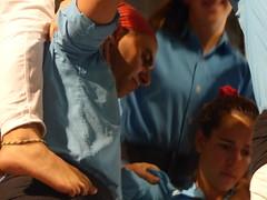 Diada de la colla de Lleida'19 (39)