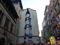 Diada de la colla de Lleida'19 (19)