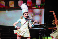 Lindsey Stirling (The Ranch Events Complex) Tags: lindseystirling violin violinplayer lindsey violinist lovelandco larimercounty loveland larimer lc music concert warmerinthewinter tour