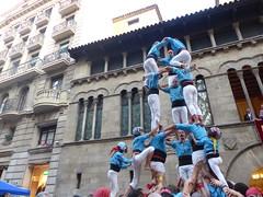 Diada de la colla de Lleida'19 (15)