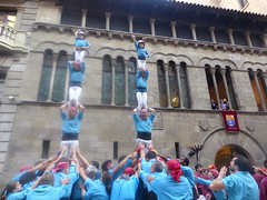 Diada de la colla de Lleida'19 (3)