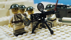 Lego WWII: Chinese Anti-Aircraft Crew (Force Movies Productions) Tags: war weapons wars wwii world eastern rifles rifle resistance rebel rebellion rebels toys trooper toy troop troops troopers youtube ii officer photo photograpgh picture photograph pose photography animation army asia asian stopmotion soldier scene soldiers firearms film guns gun helmet helmets history kmt kuomintang lego legophotograghy legophotography custom conflict cool china chinese bricks brickfilm brickizimo brickarms brick brickmania brodie battlefield nation nationalist minfig minifig minifigure military minifigs movie moc militia antiaircraft