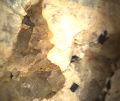 1459441893.831549 (jgdav) Tags: ancient light image man glass micro pigment quartz pictograph petroglyph america