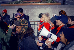 2019.11.29 Fire Drill Fridays with Jane Fonda, Washington, DC USA  333 115080