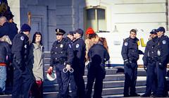 2019.11.29 Fire Drill Fridays with Jane Fonda, Washington, DC USA  333 115118