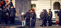 2019.11.29 Fire Drill Fridays with Jane Fonda, Washington, DC USA  333 115120