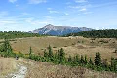 Raxalpe 19.10.2019 (anuwintschalek) Tags: nikon1 austria niederösterreich rax raxalpe mägi mountain berg alpid alps alpen sügis herbst autumn october 2019