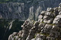 (*Vasek*) Tags: austria österreich europe mountains nature outdoors nikon d7100